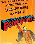Click here to purchase EconoPower
